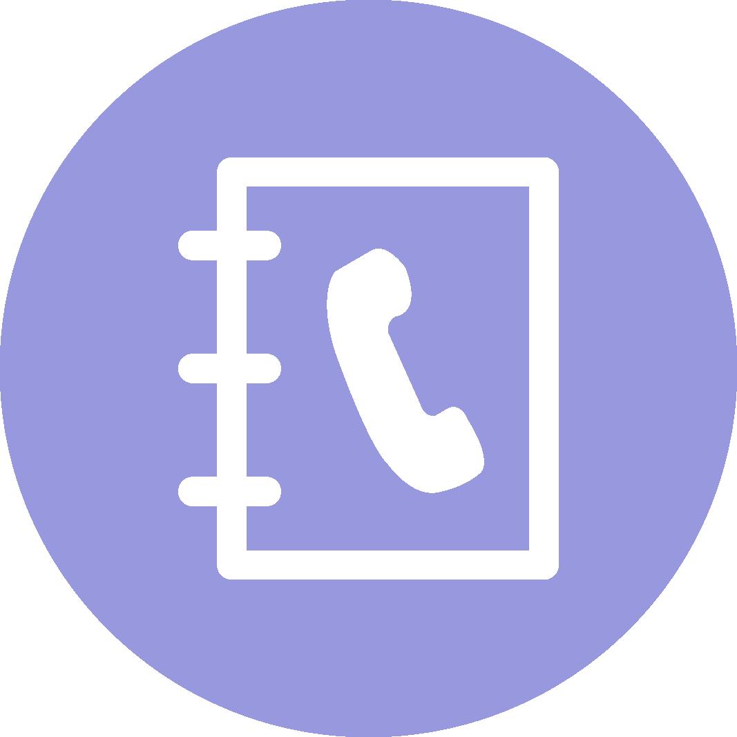 Telefonski imenik