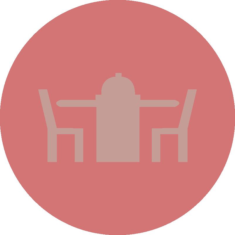 Rezervacije stolova